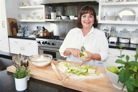 where does ina garten live who is your favorite celebrity chef how to simplify