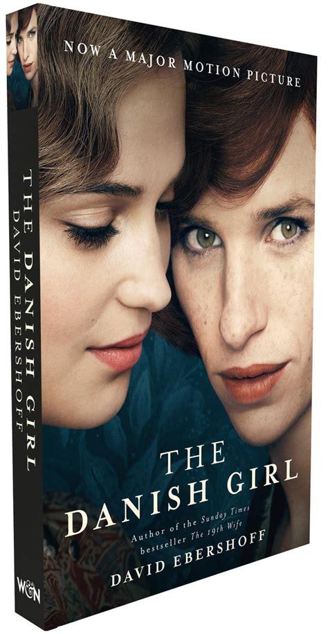 The danish girl movie dvd release date