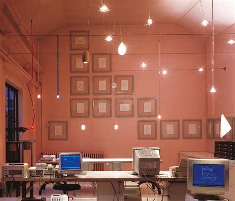 album illuminazione medusina system lichtsysteme album architonic