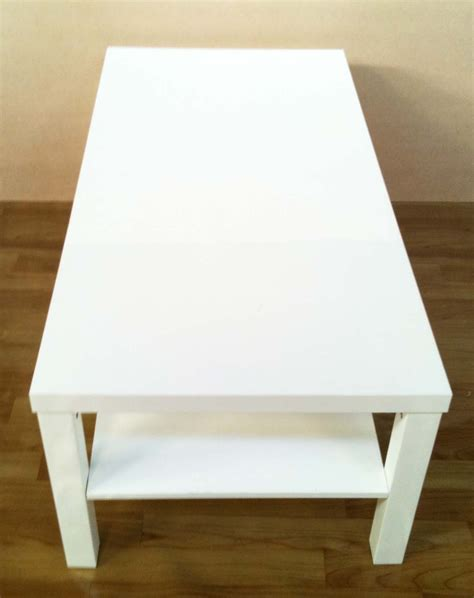 cheap white coffee table cheap white coffee table sydney