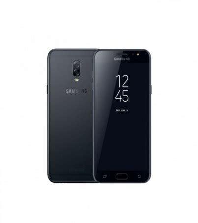 Samsung J7 Plus Black samsung j7 plus black