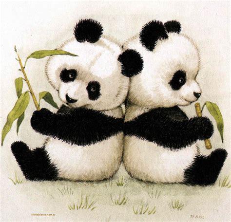 mas de 1000 imagenes sobre pandas en pinterest flor chicas y osos oso panda pinteres