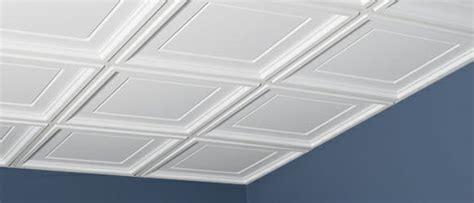 bulk ceiling tiles 28 images empire sandal wood