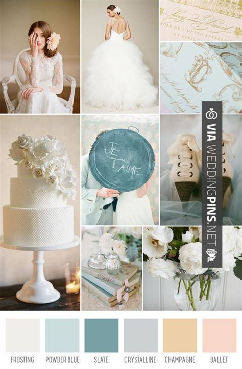 color schemes 2017 wedding colour schemes 2017 the notwedding cape cod