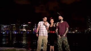 tattoo nightmares full episodes free watch tattoo nightmares miami online full episodes of