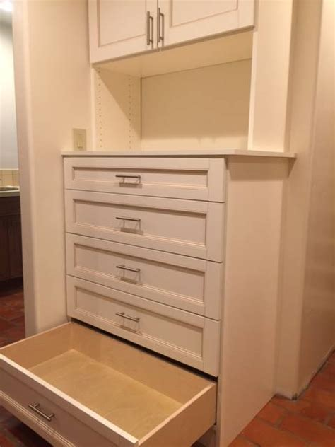 Closet Scottsdale by Bedroom Storage Solutions From Closet Storage Concepts
