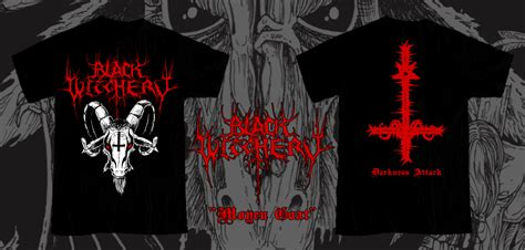 Astronot The Black Printed In Gildan Shirt vault of dried bones releases and merchandise
