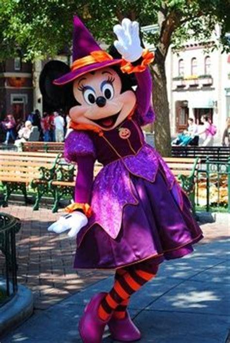 minnie   madilyn     purple dress