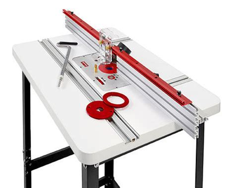 woodpecker router table fence reviews 187 plansdownload