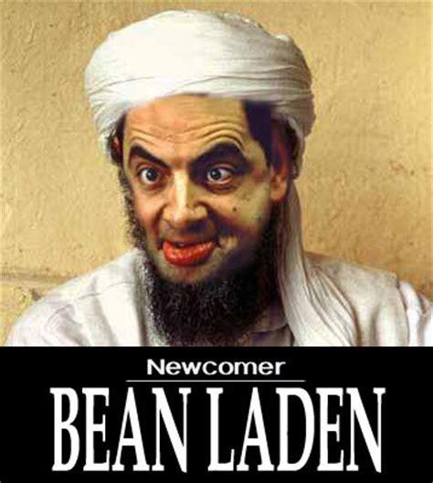 Mr Bean Meme - image 40074 if mr bean was know your meme
