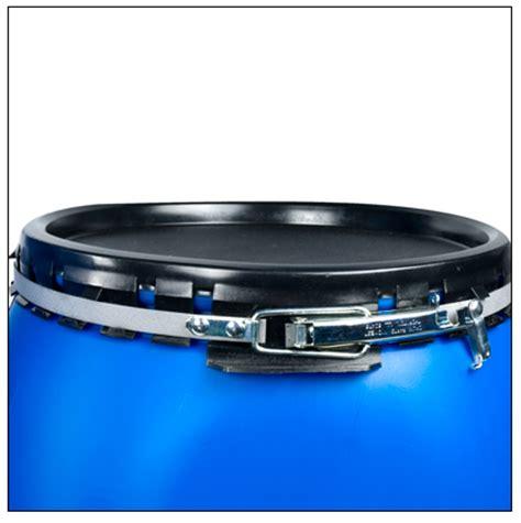 Jual Plastik Uv Di Jakarta jual drum baru dan bekas jual drum platik kepala terbuka