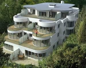 unique house modern unique house designs housedesignpictures com