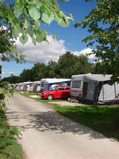 Flamingo Land Log Cabins Prices by Ashfield Caravan Park Tariff Kirby Misperton Malton