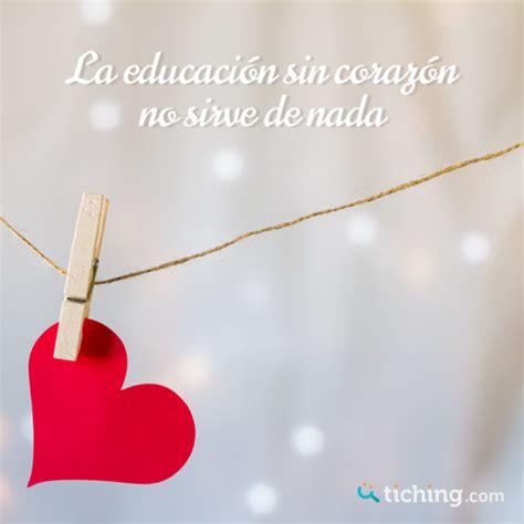 la red educativa escolar tiching la red educativa escolar tiching newhairstylesformen2014 com