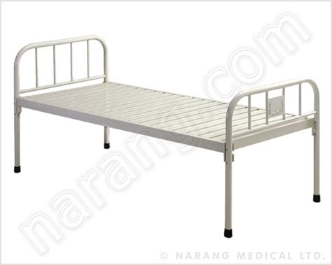 hospital bed dimensions standard hospital bed plain hospital bed hospital bed manufacturer standard