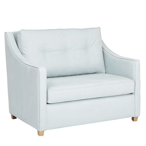 Sleeper Sofa White Beautiful White Sleeper Sofa Marmsweb Marmsweb