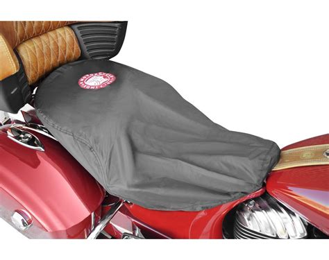 indian seats seat cover indian motorcycle