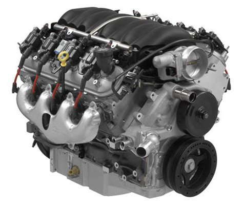 gm ls engines chevy ls series engines 2015 best auto reviews