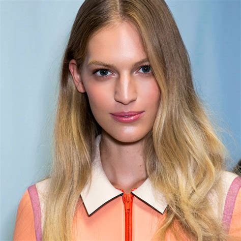 hairstyles in canada 30 summer hairstyle inspirations elle canada