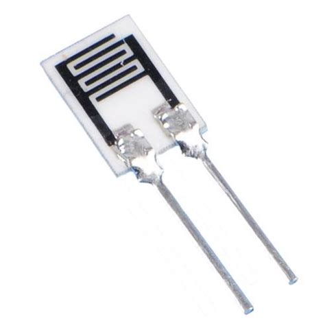 resistor for arduino hr202l humidity resistor for end 5 11 2016 1 43 pm myt
