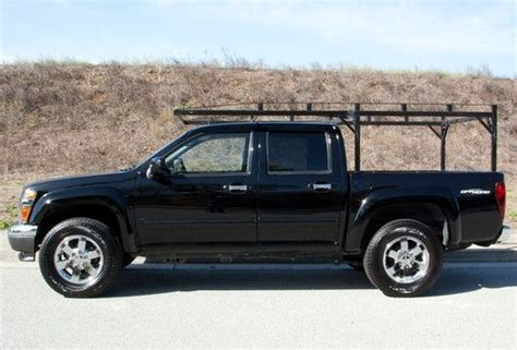 manual cars for sale 2010 gmc canyon head service manual 2010 gmc canyon how to replace the head gasket 2010 gmc canyon work truck 4