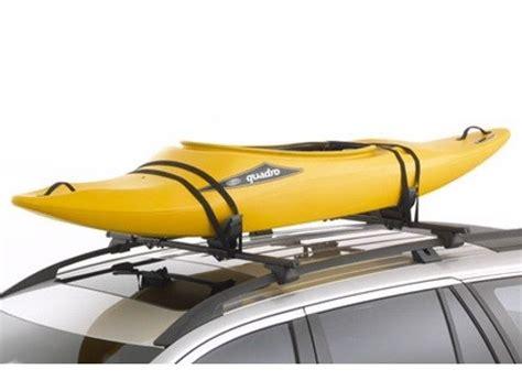 volvo s60 bike rack s60 racks carriers 2013 s60 models