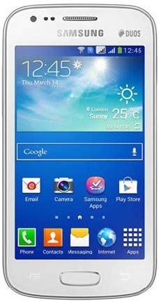 Hp Samsung J1 Di Itc Depok harga dan spesifikasi samsung galaxy j1 j100f terbaru kitkat kamera 5 mp tulisanku