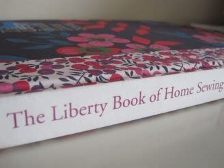 liberty home warranty reviews the best liberty of 2017 flossie teacakes a review the liberty book of home sewing