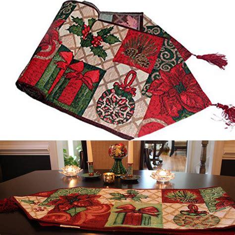 table de tapisserie achetez en gros chemins de table tapisserie en ligne 224 des