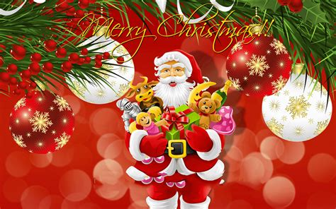 christmas day wallpapers hd   p colorfullhdwallpapers upcoming latest