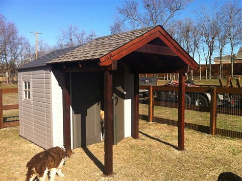 small awning small awning for freestanding shed in melissa texas hundt patio covers and decks