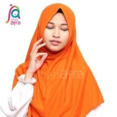 Jilbab Instan Di Lazada harga jilbab afra instan terbaru mei 2018 ari bicara