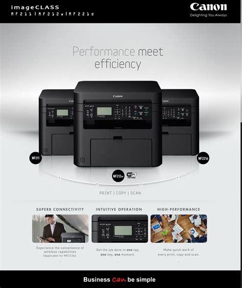 Mesin Fotocopy Portable fotocopy portable canon icmf 211
