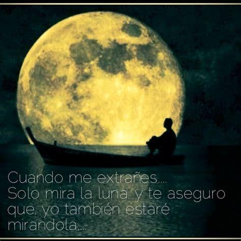 cuando sonries la luna tambin atortugadablogspotcom pinterest the world s catalog of ideas