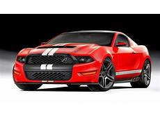 Top 100 Fastest Cars