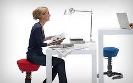 Office Supplies Queenstown Queenstown Office Supplies And Furniture Queenstown New