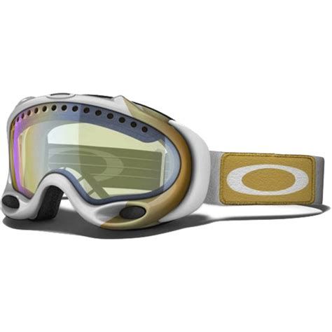 best ski goggles for flat light oakley goggles sponsorship southern wisconsin bluegrass