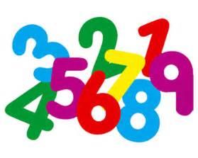 imagenes de matematicas numeros kenotomopanoltilsino n 250 meros en n 225 huatl