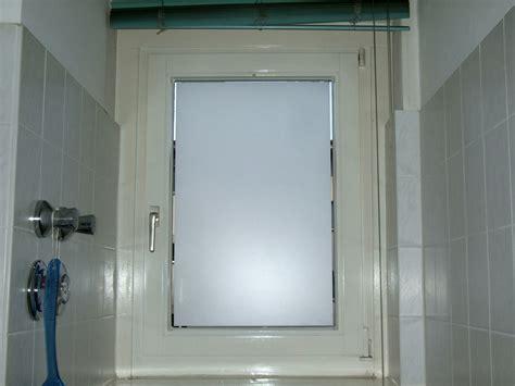 Sichtschutzfolie Fenster Zugeschnitten by Milchglasfolie Auf Mein Ma 223 Zugeschnitten Bestellen Velken