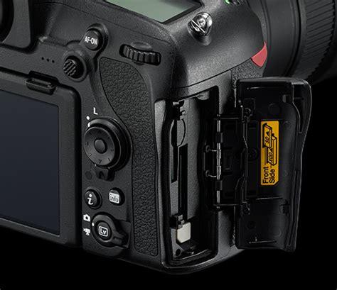 Memory Card Dslr Nikon best memory cards for the nikon d850 dslr xqd uhs