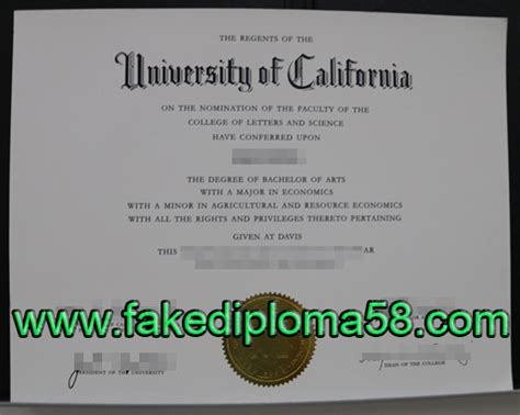 sle of ged certificate buy college degree with transcripts