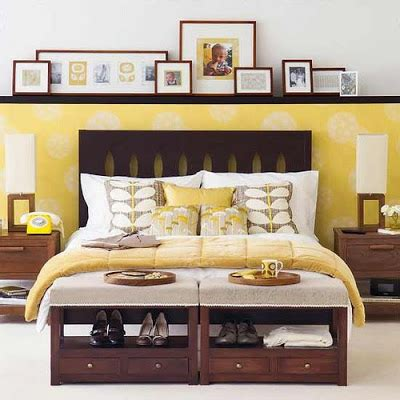 yellow bedroom bench yellow bedroom interior home design best classic