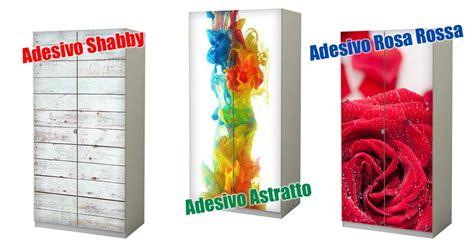 carta adesiva per armadi carta adesiva per mobili ikea non pi 249 tutti uguali
