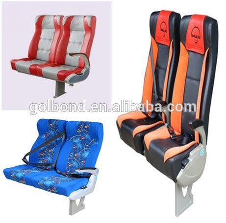 cer reclining seats reclining seat passenger seat ce and ccc approved