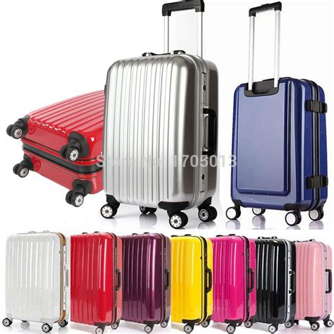 cheap wheeled cabin luggage cheap wheeled cabin luggage all discount luggage