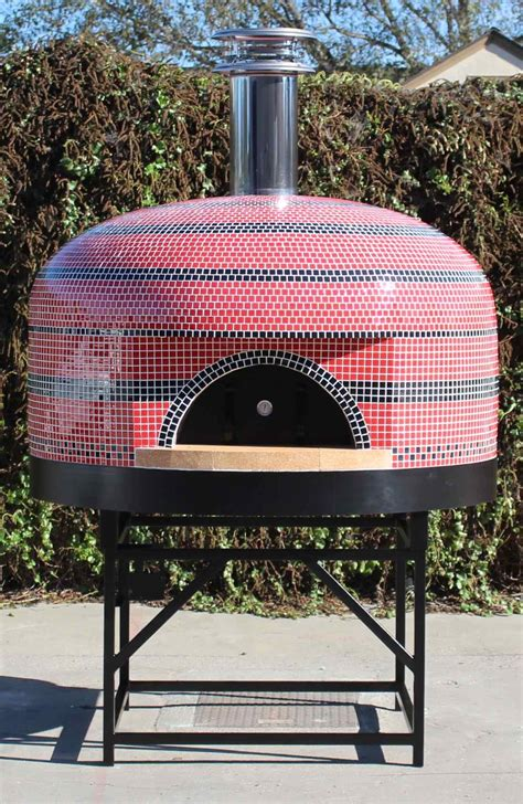 stovetop pizza oven rocket stoves and cob stoves on pinterest rocket stoves