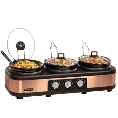copper appliances copper microwave your kitchen with copper cookware
