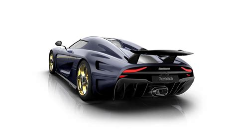 christian koenigsegg christian koenigsegg s regera takes inspiration from