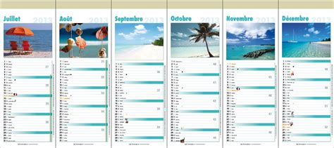 Can Calendrier 2013 Calendrier 2014 Et 2015 Imprimer Release Date Price And