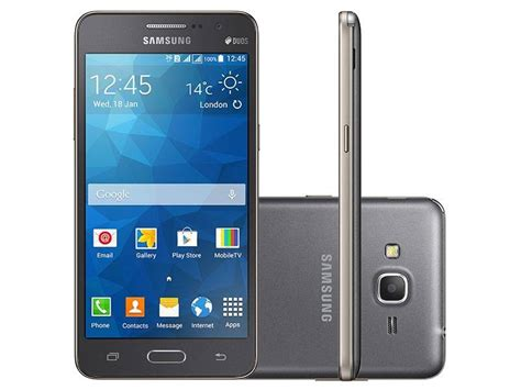 Samsung Prime samsung galaxy grand prime my tech arena
